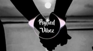 Psyfied Vibez - Nganeno Ft. Ayanda